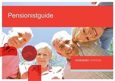 Horsens Kommune
