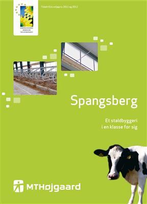 MTHøjgaard Spangsberg